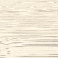 0006-W18P(0,18) Дримвуд латте матовое, пленка для окутывания для фасадов МДФ