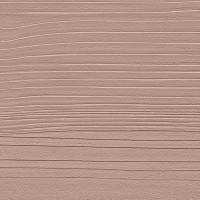 0010-W18P(0,18) Дримвуд мокко матовое, пленка для окутывания для фасадов МДФ