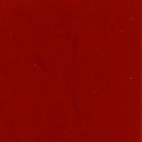 0016KR Медь глянец, пленка ПВХ для фасадов МДФ