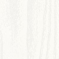 Белое дерево, пленка ПВХ 0043