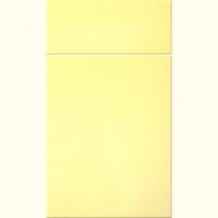 Фрезеровка 006 Гладкий, фасады МДФ в пленке ПВХ, любые размеры