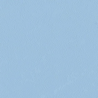 Голубые кристаллы, пленка ПВХ 0071