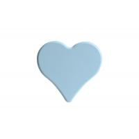 0085CE164CV Ручка-кнопка 32 мм, отделка голубая