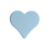 0086CE164CV Ручка-кнопка 32 мм, отделка голубая