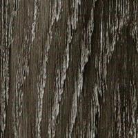 0202G Дуб Шале глянец, пленка ПВХ для фасадов МДФ