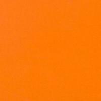 Оранжевое Солнце Глянец, пленка ПВХ TP-025