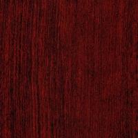 0908-5 Махагон, плёнка ПВХ для фасадов МДФ