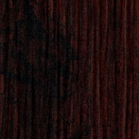 0402 Махагон ультра, плёнка ПВХ для фасадов МДФ
