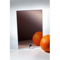 Зеркало БРОНЗА 2550х1605х4
