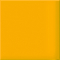 RAL 1003  краска для фасадов МДФ ярко-желтая