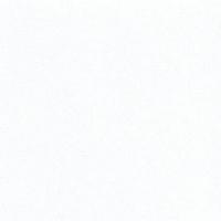 10135 Белоснежная мягкая шагрень, пленка ПВХ для фасадов МДФ