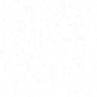 1014 Белоснежный структурный, пленка ПВХ для фасадов МДФ