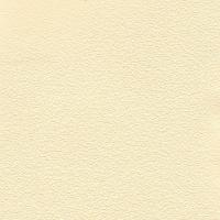 Желтый крап, пленка для окутывания 1015-01