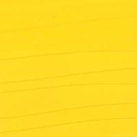 Желтый структурный глянец, пленка ПВХ 1018-645