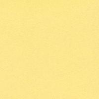 Желтый, пленка ПВХ TP-103