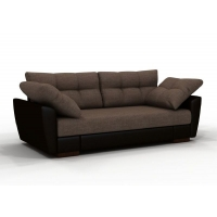 Мебельная ткань жаккард ZODIAK 3(ЗОДИАК 3)