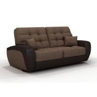 Мебельная ткань жаккард ZODIAK 4(ЗОДИАК 4)