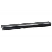 217.767-160/192-6541 Ручка-скоба 160-192мм, отделка черная