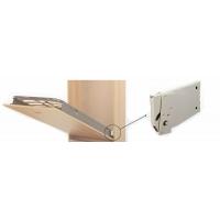 Механизм подъема для вертикальной двухспальной шкаф-кровати MLA 108/4
