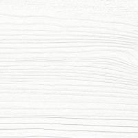 1084-W18P(0,18) Дримвуд белый матовое, пленка для окутывания для фасадов МДФ