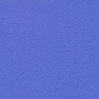 Синий,  пленка ПВХ 109-TP