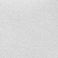 Асфальт металлик, пленка ПВХ TP-110