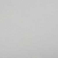 1110/SO Белый, столешница постформинг 3000х600х38, Россия