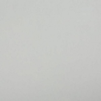 1110/Е Белый (глянец), столешница постформинг 3000х600х38, Россия