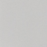 Серый, столешница постформинг 112GR