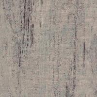 Серый шпат глянец, пленка ПВХ 1130-4G