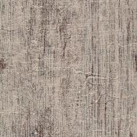 1130 Серый шпат, плёнка ПВХ для фасадов МДФ
