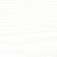 1155BD Белое дерево матовое, пленка ПВХ для фасадов МДФ