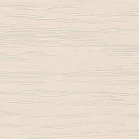 1224-65P(0,18) Песочное дерево матовое, пленка для окутывания для фасадов МДФ