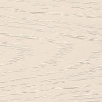 1224-65P Песочное дерево матовое, пленка ПВХ для фасадов МДФ