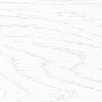 1227-FGP(0,18) Снежное дерево матовое, пленка для окутывания для фасадов МДФ