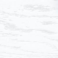 1227-FGP Снежное дерево матовое, пленка ПВХ для фасадов МДФ