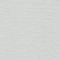 1232-65P(0,18) Дымчатое дерево матовое, пленка для окутывания для фасадов МДФ