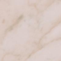 Мрамор глянец, пленка ПВХ 1267