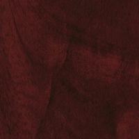 Махагон глянец, пленка ПВХ 1390