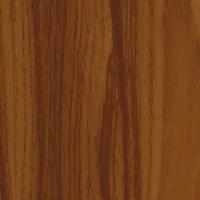 Темное дерево глянец, пленка ПВХ 1392-3G