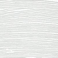 13PS Серебристый ясень матовая, пленка ПВХ для фасадов МДФ