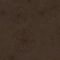 Одуванчик шоколад, пленка ПВХ 14026-00, Россия