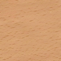 Бук натуральный, пленка для окутывания 14061-02