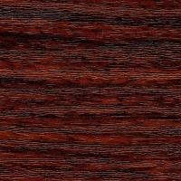 Мореная берёза, пленка для окутывания 14068м-02