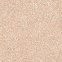 Шёлк розовое золото , пленка для окутывания 14104-11