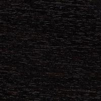 Венге матовый, пленка для окутывания 15127м-25