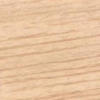 Лиственница, пленка ПВХ 151371-09