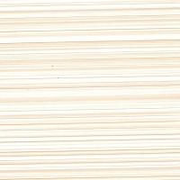 Валенсия песочная, пленка для окутывания 151641-35