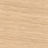 Клён Азия, пленка для окутывания 15209м-08