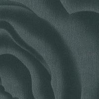 Роза Сталь, пленка ПВХ 158